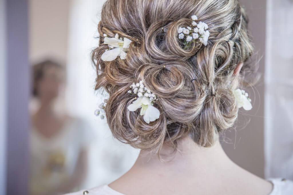 結婚式準備って何をすればいいの?結婚式に欠かせない15の準備のイメージ
